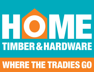 HOME HARDWARE NHILL